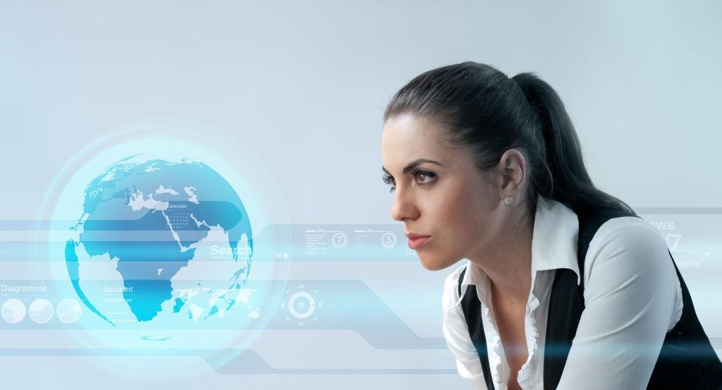 ¿Cómo montar un negocio online?