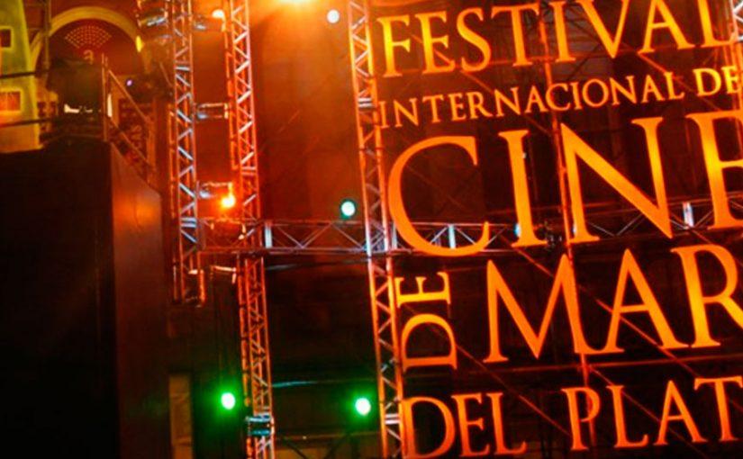 El prestigio del cine latinoamericano: Festival Internacional de Cine de Mar del Plata