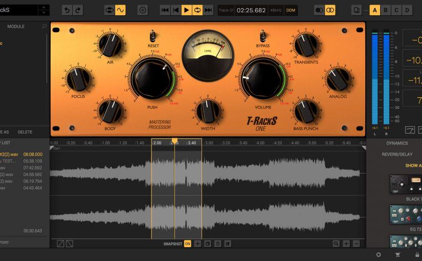 Este es el popular software que te permite vivir la mejor experiencia musical